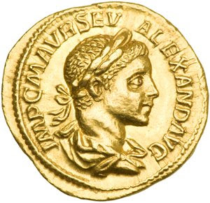 Educación Financiera 1 - Origen, historia e importancia del dinero - Edu-GP03