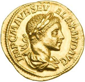 Educación Financiera 1 - Origen, historia e importancia del dinero MB02
