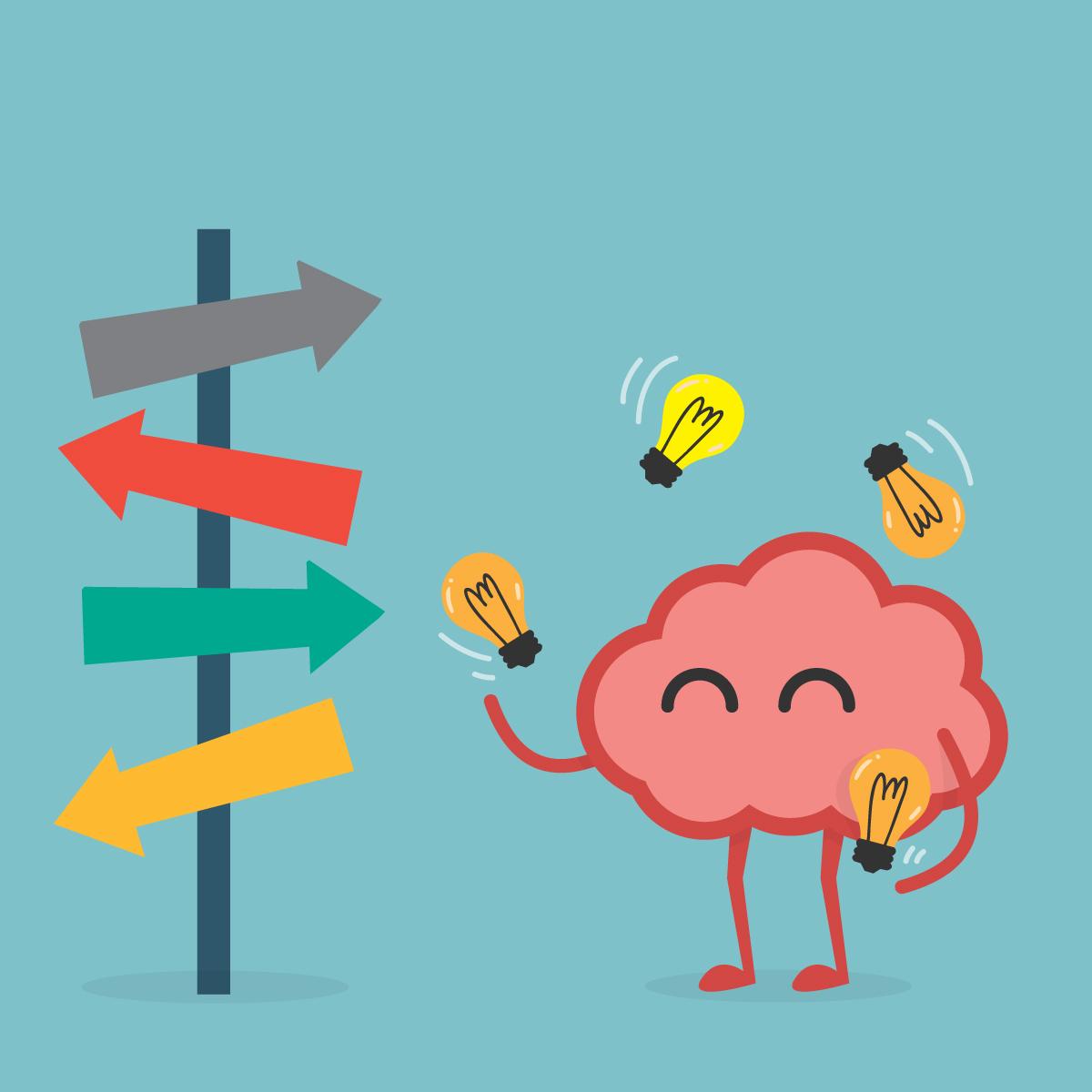 Formulación de Proyectos 1 - Análisis de problemas